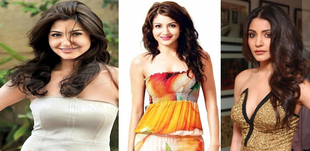 Photo of Anushka Sharma Most Beautiful Pictures Looking: What Is Talking About