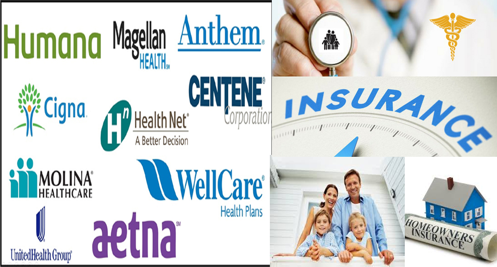 Photo of Best Health Insurance California in USA