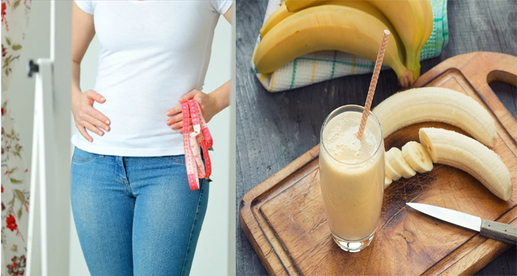 Photo of How to Lose Weight with Bananas and Hot Water Best Tips