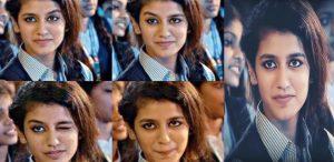 Real Page Priya Prakash