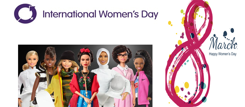 Photo of International Women's Day 2018: What is this year theme, what is special