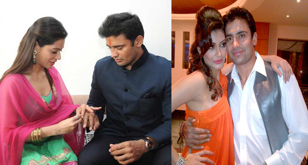 Photo of Payal Rohatgi And Sangram Singh Are Doing Marriage Quickly