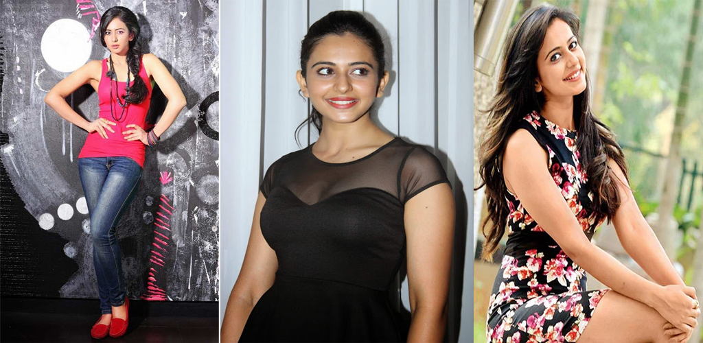 Photo of Rakul Preet Singh Age, Height, Biography, Boyfriend, Weight, Family, Photos
