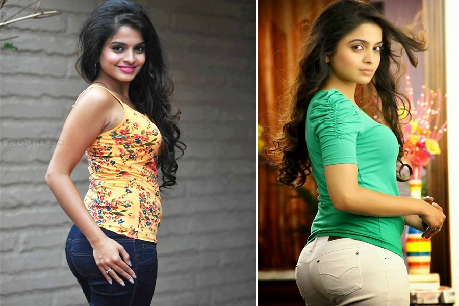 Sheena Shahabadi Age, Height, Biography, Boyfriend, Weight, Family, Photos, Wiki,