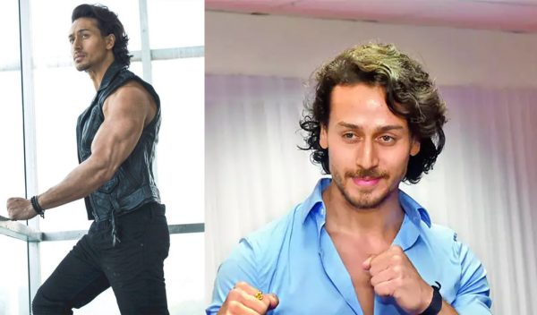 Photo of Tiger Shroff Age, Height, Biography, Girlfriend, Weight, Family, Photos