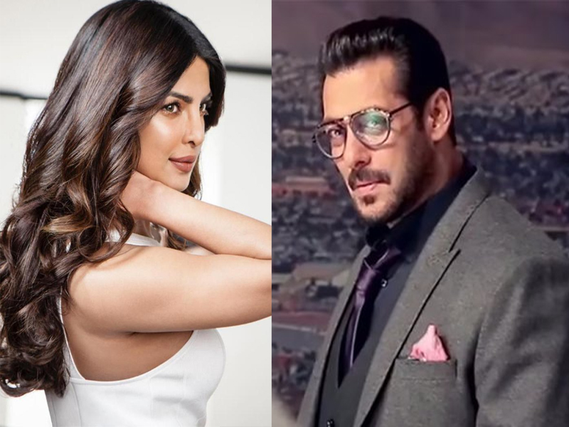 Photo of Bharat Movie Review | Cast | Bharat Film Trailer | Bharat Film Release Date