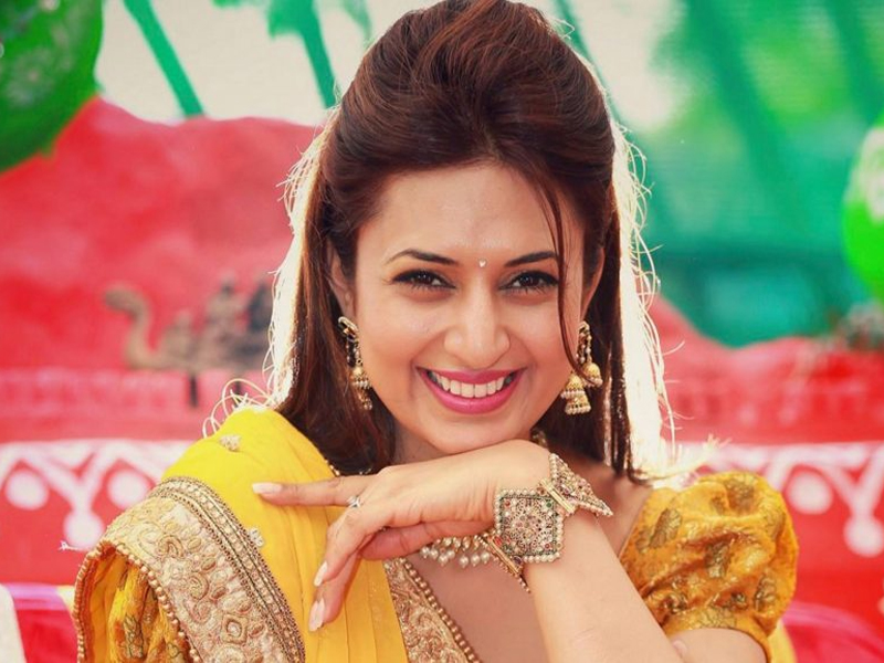 Photo of Divyanka Tripathi Age, Height, Biography, Boyfriend, Weight, Family, Photo, Wiki