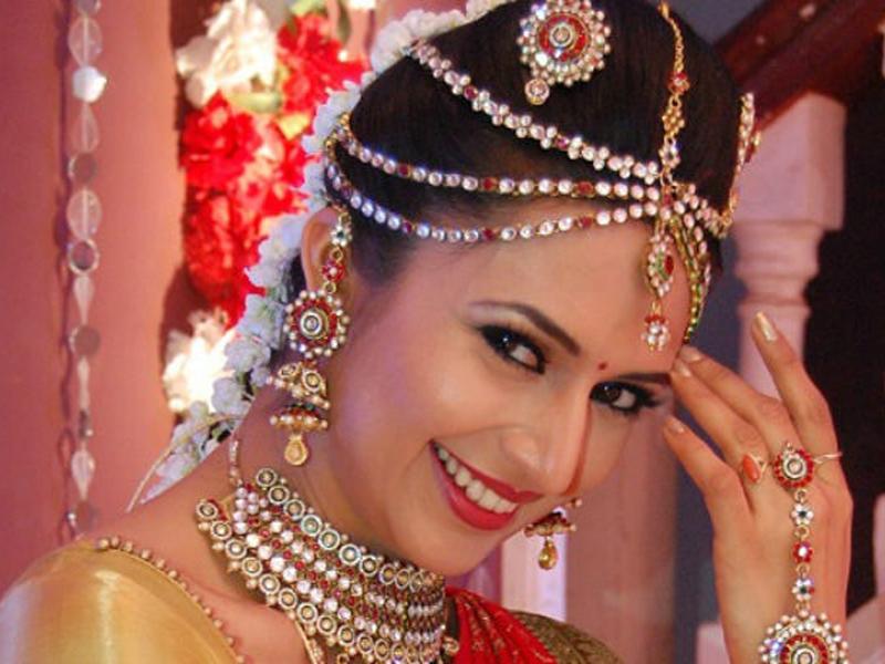 divyanka tripathi, divyanka tripathi age, divyanka tripathi images, divyanka tripathi photo, divyanka tripathi gown, divyanka tripathi and vivek dahiya, divyanka tripathi wiki, divyanka tripathi mehndi, divyanka tripathi baby, divyanka tripathi facebook, Divyanka Tripathi biography, Divyanka Tripathi hot, Divyanka Tripathi pics, Divyanka Tripathi photos, Divyanka Tripathi bikini, Divyanka Tripathi photoshoot, Divyanka Tripathi serial, Divyanka Tripathi zee tv,