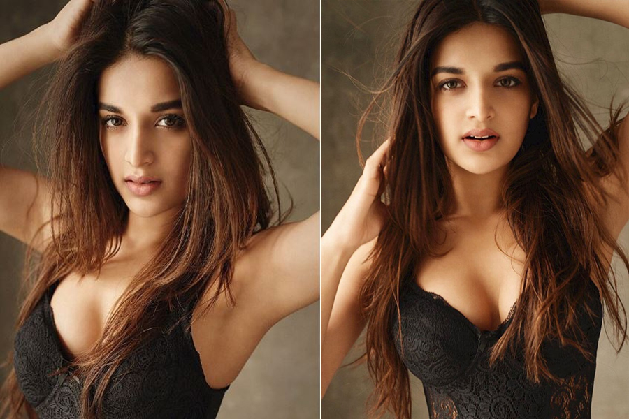 Nidhhi Agerwal Age, Height, Biography, Boyfriend, Weight, Family, Photo, Wiki, Video, Hot