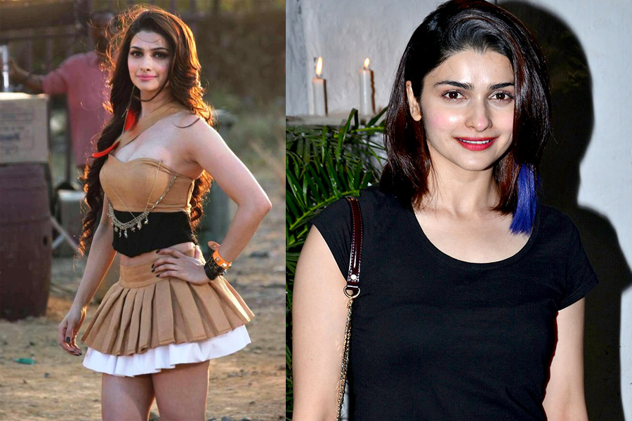 Prachi Desai Age, Height, Biography, Boyfriend, Weight, Family, Photo, Wiki, Video, hot, sexy, movie,