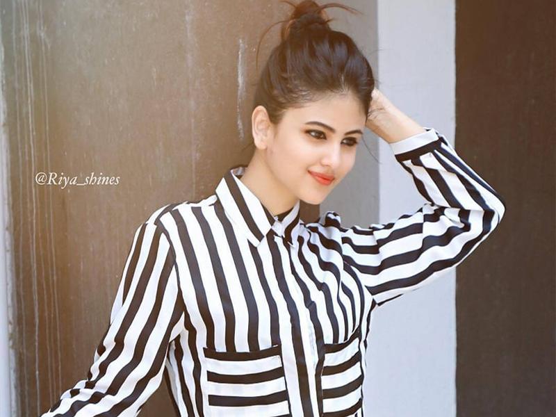 Riya ShinesAge, Height, Biography, Boyfriend, Weight, Family, Photo, Wiki, riya shine, photos, pics, pic, hot, song, movie