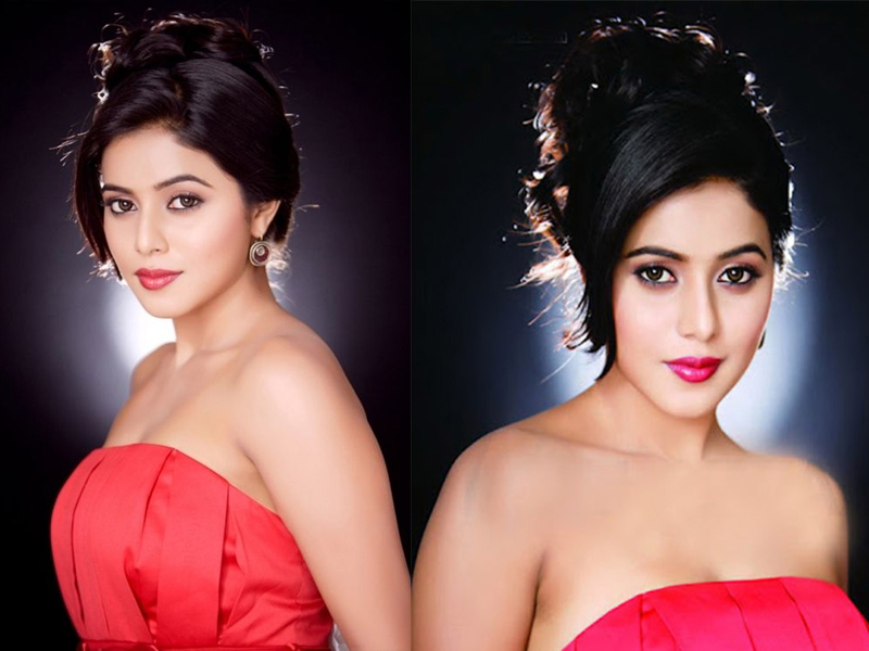 Shamna Kasim Age, Height, Biography, Boyfriend, Weight, Family, Photo, Wiki, photoshoot, pics, pic, hot, seexy, movie, dance, hot, hottest