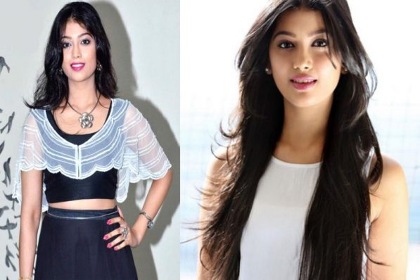 Photo of Digangana Suryavanshi Age, Height, Biography, Boyfriend, Weight, Family, Photo, Wiki