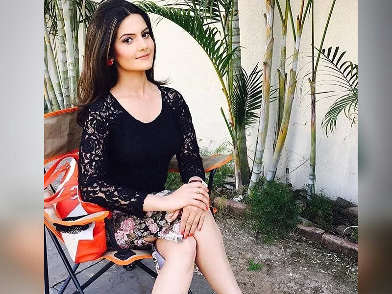 tanvi nagi, tanvi nagi Age, tanvi nagi Bio, tanvi nagi Biography, tanvi nagi Photo, tanvi nagi Images, tanvi nagi Pic, tanvi nagi Height, tanvi nagi Weight, tanvi nagi Family, tanvi nagi Wiki, tanvi nagi 2018, tanvi nagi hot, tanvi nagi instagram, tanvi nagi image, tanvi nagi Video, tanvi nagi photoshoot, tanvi nagi songs, tanvi nagi movie, tanvi nagi fb, tanvi nagi video songs, tanvi nagi instagram photos, tanvi nagi on instagram,