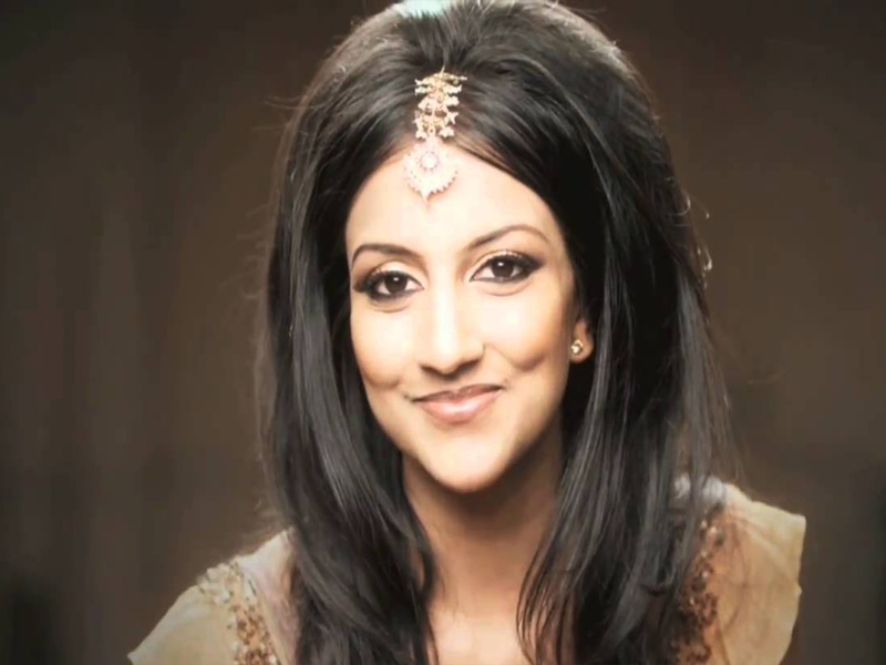 Avina Shah, Avina Shah age, Avina Shah instagram, Avina Shah photos, Avina Shah birthday, Avina Shah hd photo, Avina Shah hd wallpaper, Avina Shah dance, Avina Shah wiki, Avina Shah Biography, Avina Shah family, Avina Shah images, Avina Shah height, Avina Shah weight, Avina Shah songs, Avina Shah hot, Avina Shah bikini, Avina Shah twitter, Avina Shah facebook, Avina Shah Model, Avina Shah photoshoot, Avina Shah sexy, Avina Shah hot pics, Avina Shah hot photos,