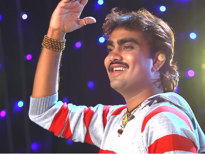 Jignesh Kaviraj, Jignesh Kaviraj age, Jignesh Kaviraj instagram, Jignesh Kaviraj photos, Jignesh Kaviraj birthday, Jignesh Kaviraj phone number, Jignesh Kaviraj hd photo, Jignesh Kaviraj Garba, Jignesh Kaviraj wiki, Jignesh Kaviraj Biography, Jignesh Kaviraj family, Jignesh Kaviraj images, Jignesh Kaviraj height, Jignesh Kaviraj weight, Jignesh Kaviraj twitter, Jignesh Kaviraj facebook, Jignesh Kaviraj songs, Jignesh Kaviraj Movie, Jignesh Kaviraj photoshoot, Jignesh Kaviraj photo, Jignesh Kaviraj song, Jignesh Kaviraj videos, Jignesh Kaviraj new songs, Jignesh Kaviraj 2018,