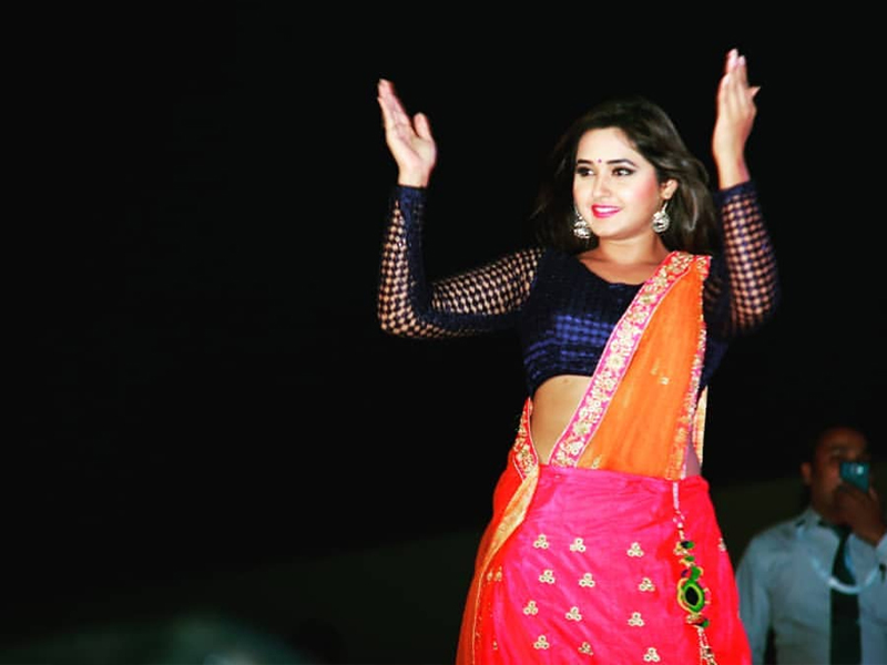 kajal raghwani, kajal raghwani ki shadi, kajal raghwani hd photo, kajal raghwani ki photo, kajal raghwani songs, kajal raghwani wikipedia, kajal raghwani age, kajal raghwani instagram, kajal raghwani photos, kajal raghwani birthday, kajal raghwani class, kajal raghwani phone number, kajal raghwani hd photo, kajal raghwani hd wallpaper, kajal raghwani dance, kajal raghwani wiki, kajal raghwani Biography, kajal raghwani family, kajal raghwani images, kajal raghwani height, kajal raghwani weight, kajal raghwani serial, kajal raghwani hot, kajal raghwani bikini, kajal raghwani twitter, kajal raghwani facebook, kajal raghwani Fitness Trainer, kajal raghwani Model, kajal raghwani photoshoot, kajal raghwani sexy, kajal raghwani hot pics, kajal raghwani hot photos, kajal raghwani videos, kajal raghwani Movie, kajal raghwani tv show, kajal raghwani Albums,