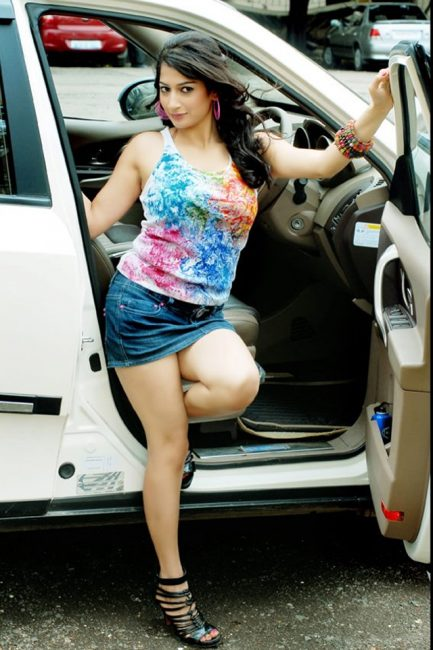 Neha Soni, Neha Soni age, Neha Soni instagram, Neha Soni photos, Neha Soni birthday, Neha Soni phone number, Neha Soni hd photo, Neha Soni dance, Neha Soni wiki, Neha Soni Biography, Neha Soni family, Neha Soni images, Neha Soni height, Neha Soni weight, Neha Soni hot, Neha Soni Movie, Neha Soni bikini, Neha Soni twitter, Neha Soni facebook, Neha Soni Model, Neha Soni photoshoot, Neha Soni sexy, Neha Soni hot pics, Neha Soni hot photos, Neha Soni hot, Neha soni Videos,