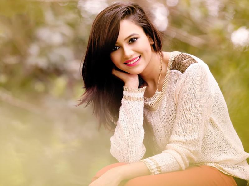 Photo of Sabila Nur, Age, Height, Biography, Boyfriend, Weight, Family, Photos, Wiki