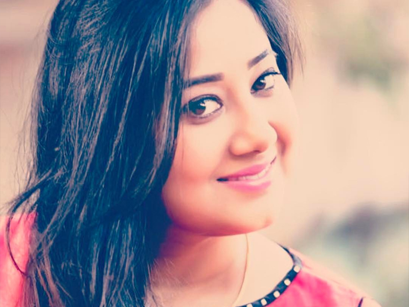 payal dev, payal dev singer, payal dev songs, payal dev wikipedia, payal dev age, payal dev instagram, payal dev photos, payal dev birthday, payal dev class, payal dev phone number, payal dev hd photo, payal dev hd wallpaper, payal dev dance, payal dev wiki, payal dev Biography, payal dev family, payal dev images, payal dev height, payal dev weight, payal dev serial, payal dev hot, payal dev bikini, payal dev twitter, payal dev facebook, payal dev Fashion Blogger, payal dev Fitness Trainer, payal dev Model, payal dev photoshoot, payal dev sexy, payal dev hot pics, payal dev hot photos, payal dev videos, payal dev Movie, payal dev tv show, Payal Dev Albums,