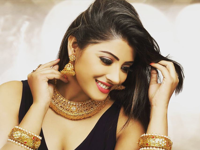 Photo of Sanchita Banerjee, Age, Height, Biography, Boyfriend, Weight, Family, Photos, Wiki, Movie