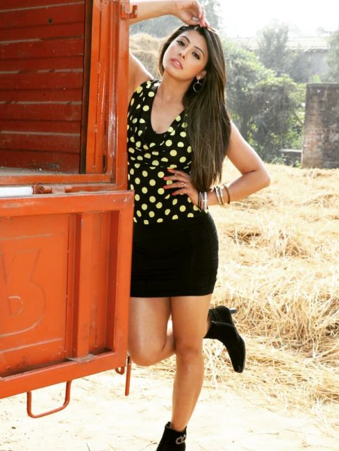 Sanchita Banerjee, Sanchita Banerjee ki shadi, Sanchita Banerjee hd photo, Sanchita Banerjee ki photo, Sanchita Banerjee songs, Sanchita Banerjee wikipedia, Sanchita Banerjee age, Sanchita Banerjee instagram, Sanchita Banerjee photos, Sanchita Banerjee birthday, Sanchita Banerjee class, Sanchita Banerjee phone number, Sanchita Banerjee hd photo, Sanchita Banerjee hd wallpaper, Sanchita Banerjee dance, Sanchita Banerjee wiki, Sanchita Banerjee Biography, Sanchita Banerjee family, Sanchita Banerjee images, Sanchita Banerjee height, Sanchita Banerjee weight, Sanchita Banerjee serial, Sanchita Banerjee hot, Sanchita Banerjee bikini, Sanchita Banerjee twitter, Sanchita Banerjee facebook, Sanchita Banerjee Fitness Trainer, Sanchita Banerjee Model, Sanchita Banerjee photoshoot, Sanchita Banerjee sexy, Sanchita Banerjee hot pics, Sanchita Banerjee hot photos, Sanchita Banerjee videos, Sanchita Banerjee Movie, Sanchita Banerjee tv show, Sanchita Banerjee Albums, sanchita banerjee movie list, sanchita Banerjee Singer, sanchita Banerjee interview, sanchita Banerjee Rodrigues,