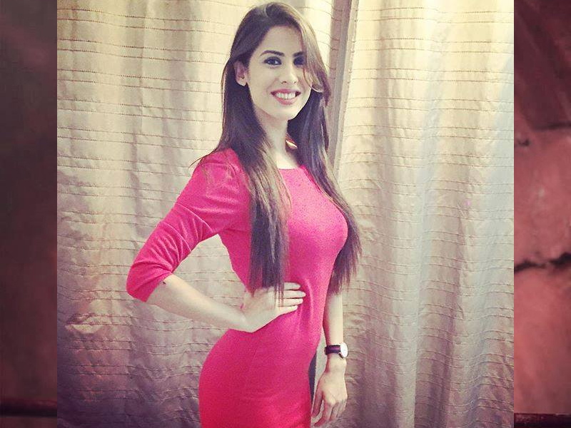 Sheetal Thakur, Sheetal Thakur age, Sheetal Thakur instagram, Sheetal Thakur photos, Sheetal Thakur birthday, Sheetal Thakur phone number, Sheetal Thakur hd photo, Sheetal Thakur dance, Sheetal Thakur wiki, Sheetal Thakur Biography, Sheetal Thakur family, Sheetal Thakur images, Sheetal Thakur height, Sheetal Thakur weight, Sheetal Thakur hot, Sheetal Thakur Movie, Sheetal Thakur bikini, Sheetal Thakur twitter, Sheetal Thakur facebook, Sheetal Thakur Model, Sheetal Thakur photoshoot, Sheetal Thakur sexy, Sheetal Thakur hot pics, Sheetal Thakur hot photos, Sheetal Thakur hot, Sheetal Thakur Videos,
