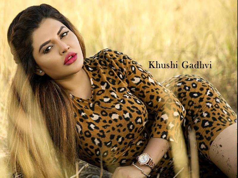 Khushi Gadhvi, Khushi Gadhvi singer, Khushi Gadhvi songs, Khushi Gadhvi wikipedia, Khushi Gadhvi age, Khushi Gadhvi instagram, Khushi Gadhvi photos, Khushi Gadhvi birthday, Khushi Gadhvi class, Khushi Gadhvi phone number, Khushi Gadhvi hd photo, Khushi Gadhvi hd wallpaper, Khushi Gadhvi dance, Khushi Gadhvi wiki, Khushi Gadhvi Biography, Khushi Gadhvi family, Khushi Gadhvi images, Khushi Gadhvi height, Khushi Gadhvi weight, Khushi Gadhvi serial, Khushi Gadhvi hot, Khushi Gadhvi bikini, Khushi Gadhvi twitter, Khushi Gadhvi facebook, Khushi Gadhvi Fashion Blogger, Khushi Gadhvi Fitness Trainer, Khushi Gadhvi Model, Khushi Gadhvi photoshoot, Khushi Gadhvi sexy, Khushi Gadhvi hot pics, Khushi Gadhvi hot photos, Khushi Gadhvi videos, Khushi Gadhvi Movie, Khushi Gadhvi tv show, Khushi Gadhvi Albums, Khushi Gadhvi ragalahari,