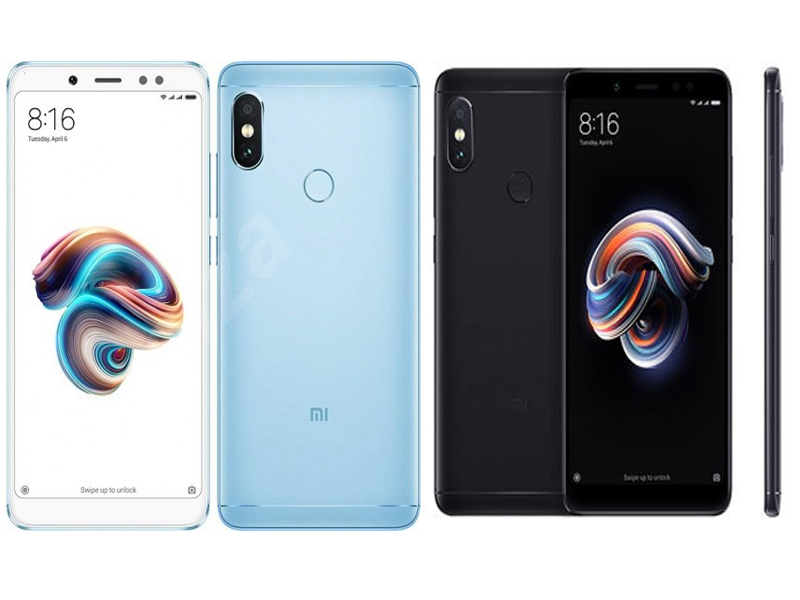 Redmi Note 5 Pro, Redmi Note 5 Pro Specification, Redmi Note 5 Pro Review, Redmi Note 5 Pro Price, Redmi Note 5 Pro Features, Redmi Note 5 Pro price in india, Xiaomi Redmi Note 5 Pro, Smartphone, Xiaomi Redmi, Redmi Note 5, Android Oreo,
