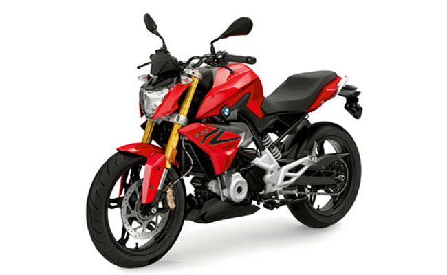 Photo of BMW G 310 R | Launch | Review | Images | Mileage | Price