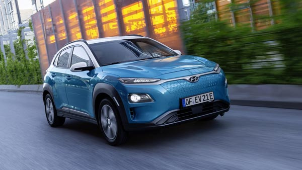 Photo of Hyundai Kona Electric | Launch | Review | Images | Mileage | Price
