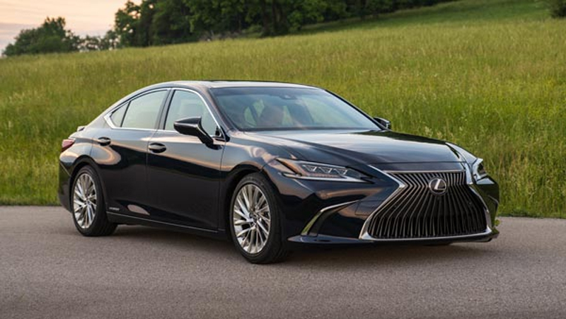 Lexus ES 300h, Lexus ES 300h Launched In India, Lexus ES 300h Review, Lexus ES 300h Cost, Lexus ES 300h Specs, Lexus ES 300h Price, Lexus ES 300h Dual tone, Lexus ES 300h Features, Lexus ES 300h Mileage, Lexus ES 300h colours, Lexus ES 300h Images, Lexus ES 300h Specifications, Lexus ES 300h Specs, Lexus ES 300h 2018, Lexus ES 300h 2019, Lexus ES 300h india, Lexus ES 300h Interior, Lexus ES 300h top speed, Lexus ES 300h colors, Lexus ES 300h variants, Lexus ES 300h Hybrid, Lexus ES 300h MPG,