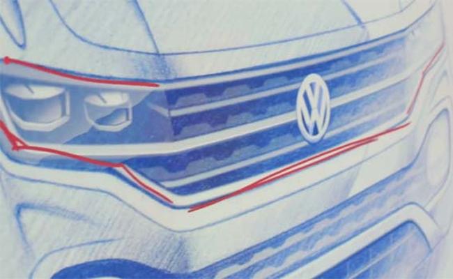 Volkswagen T-Cross, Volkswagen T-Cross Launched In India, Volkswagen T-Cross Review, Volkswagen T-Cross Cost, Volkswagen T-Cross Specs, Volkswagen T-Cross Price, Volkswagen T-Cross Dual tone, Volkswagen T-Cross Features, Volkswagen T-Cross Mileage, Volkswagen T-Cross colours, Volkswagen T-Cross Images, Volkswagen T-Cross Specifications, Volkswagen T-Cross Specs, Volkswagen T-Cross SUV, Volkswagen T-Cross Breeze,