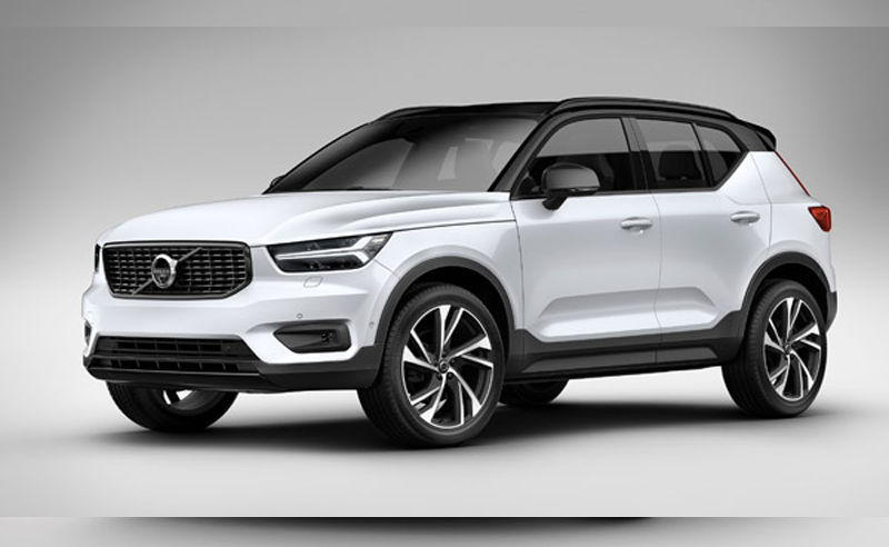 Volvo XC40, Volvo XC40 Launched In India, Volvo XC40 Review, Volvo XC40 Cost, Volvo XC40 Specs, Volvo XC40 Price, Volvo XC40 Dual tone, Volvo XC40 Features, Volvo XC40 Mileage, Volvo XC40 colours, Volvo XC40 Images, Volvo XC40 Specifications, Volvo XC40 Specs, Volvo XC40 2018, Volvo XC40 2019, Volvo XC40 india, Volvo XC40 Interior, Volvo XC40 top speed, Volvo XC40 colors, Volvo XC40 variants, Volvo Car 2018,