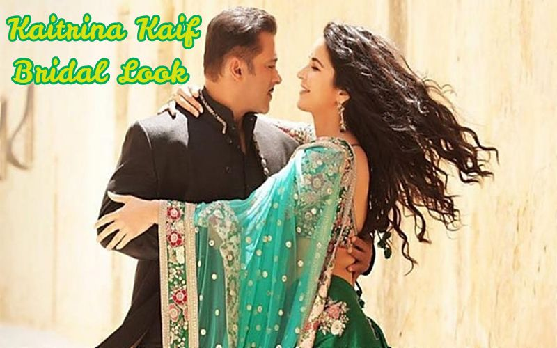 Photo of Salman and Katrina Wedding: Salman is going to make Katrina marry soon