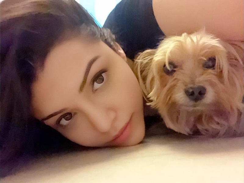 Photo of Kyra Dutt, Age, Height, Biography, Boyfriend, Husband, Family, Photo, Wiki