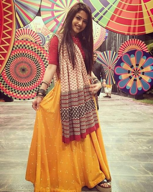Kinjal Rajpriya, Kinjal Rajpriya singer, Kinjal Rajpriya songs, Kinjal Rajpriya wikipedia, Kinjal Rajpriya age, Kinjal Rajpriya instagram, Kinjal Rajpriya photos, Kinjal Rajpriya birthday, Kinjal Rajpriya class, Kinjal Rajpriya phone number, Kinjal Rajpriya hd photo, Kinjal Rajpriya hd wallpaper, Kinjal Rajpriya dance, Kinjal Rajpriya wiki, Kinjal Rajpriya Biography, Kinjal Rajpriya family, Kinjal Rajpriya images, Kinjal Rajpriya height, Kinjal Rajpriya weight, Kinjal Rajpriya serial, Kinjal Rajpriya hot, Kinjal Rajpriya bikini, Kinjal Rajpriya twitter, Kinjal Rajpriya facebook, Kinjal Rajpriya Fashion Blogger, Kinjal Rajpriya Fitness Trainer, Kinjal Rajpriya Model, Kinjal Rajpriya photoshoot, Kinjal Rajpriya sexy, Kinjal Rajpriya hot pics, Kinjal Rajpriya hot photos, Kinjal Rajpriya videos, Kinjal Rajpriya Movie, Kinjal Rajpriya tv show, Kinjal Rajpriya Albums,