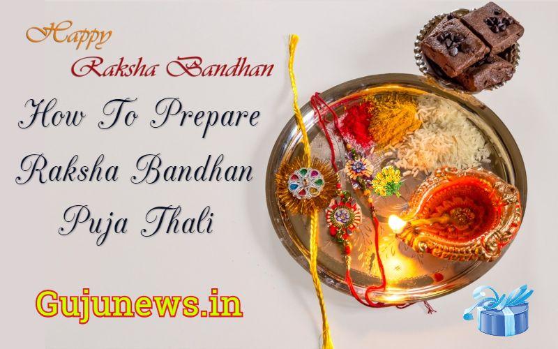 raksha bandhan 2019, raksha bandhan 2019 date, raksha bandhan 2019 time, raksha bandhan, raksha bandhan date, raksha bandhan time, raksha bandhan mahurat, raksha bandhan day, auspicious time to tie rakhi today, auspicious time to tie rakhi 2019, auspicious time for rakhi today, auspicious duration of rakhi toda, raksha bandhan puja thali,