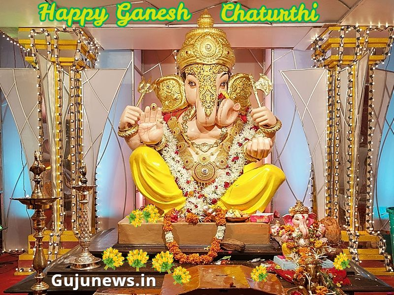 ganesh chaturthi history, ganesh chaturthi story, history of ganesh chaturthi, real ganesh chaturthi story, history behind ganesh chaturthi, ganesh chaturthi history in english, ganesh chaturthi celebration history, ganesh chaturthi festival history, history about ganesh chaturthi, real story of ganesh chaturthi, behind ganesh chaturthi history, behind story of ganesh chaturthi,