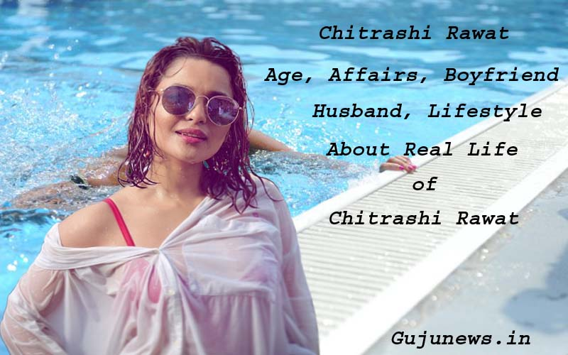 chitrashi rawat, chitrashi rawat age, chitrashi rawat biography, chitrashi rawat images, chitrashi rawat family, chitrashi rawat affairs, chitrashi rawat boyfriend, chitrashi rawat workout, chitrashi rawat figure, chitrashi rawat size, chitrashi rawat bikini, chitrashi rawat address, chitrashi rawat hot avatar, chitrashi rawat and friends, sexy look of chitrashi rawat, chitrashi rawat in delhi, chitrashi rawat hot, chitrashi rawat interview, chitrashi rawat movies, chitrashi rawat husband, chitrashi rawat facebook, chitrashi rawat instagram, chitrashi rawat twitter, chitrashi rawat real life, chitrashi rawat details, chitrashi rawat birthday, chitrashi rawat birthdate, chitrashi rawat video, chitrashi rawat weight, chitrashi rawat height, chitrashi rawat web series, actress chitrashi rawat, chitrashi rawat chak de india, chitrashi rawat parents, chitrashi rawat tv show, about facts chitrashi rawat, chitrashi rawat wiki, chitrashi rawat marriage, who is chitrashi rawat, chitrashi rawat photo, chitrashi rawat net worth, chitrashi rawat income, how old is chitrashi rawat, chitrashi rawat biodata, chitrashi rawat movie list,