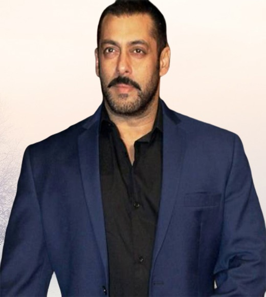 Facts About Salman Khan