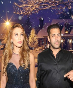 iulia vantur salman khan marriage, salman khan wife, salman khan and iulia vantur widding, salman khan and katrina kaif marriage, salman khan and iulia vantur latest news, salman and katrina, iulia vantur husband name, salman with iulia vantur,