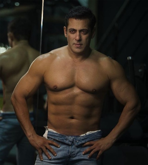 salman khan age, salman khan height, salman khan biography, salman khan girlfriend name, height of salman khan, salman khan height in feet, date of birth salman khan, salman khan weight, salman khan family, salman khan favourite colour, dob of salman khan, height of salman khan wikipedia, salman date of birth, salman khan bio, salman khan height wikipedia, salman khan weight and height, weight of salman khan, salman khan ki height, salmaan khan age, salman age, salman birthday date, salman khan ki age, salman khan biodata, salman khan ki date of birth, salman khan date of birth, salman weight, salman khan weight height, salman khan wife age, salman khan biceps, salman khan ka date of birth, salman khan body measurements, salman khan ka age, age of salman khan, salman biceps size, what is the height of salman khan, salman khan physique, salman khan bio data, salman khan age and height, salman khan height and weight 2011, dob salman khan, salman khan girlfriend name, height of salman, biography of salman khan, life history of salman khan, salman khan's height, salman khan height feet, birth year of salman khan, salman khan images, actor salman khan age, salman biography, salman khan height and weight, salman biceps, salman khan figure, salmankhan height, age of salmankhan, salman khan height wikipedia, salman khans age, salman khan favourite colour, actor salman khan, salman khan age, salman khan images, salman khan girlfriend name, date of birth salman khan, salman khan favourite colour, salman khan biography, salman khan height, salman khan family, salman khan birthday, salman khan lifestyle, salman khan real life,