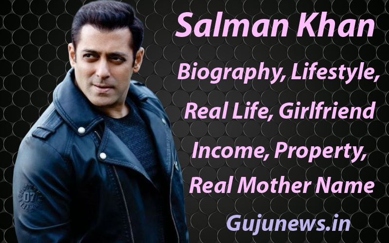 Photo of Salman Khan Birthday, Age, Biography, Affairs, Wiki, Family, Photos