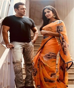 salman khan and katrina kaif back together, salman khan and katrina kaif marriage, katrina kaif proposes salman khan, salman khan and katrina kaif widding, salman and katrina kaif affairs,