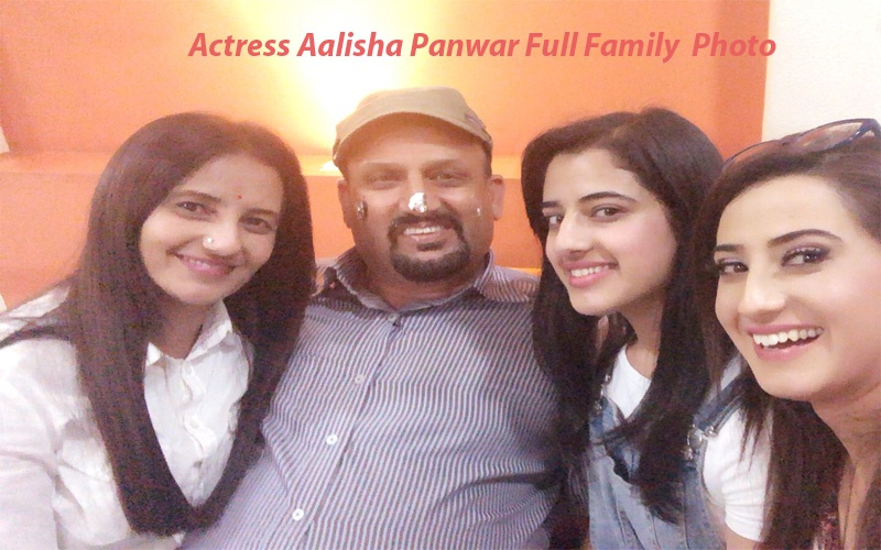alisha panwar family, alisha panwar parents, alisha panwar sister, alisha panwar family photo, aalisha panwar family, aalisha panwar parents, aalisha panwar family photo, aalisha panwar sister,