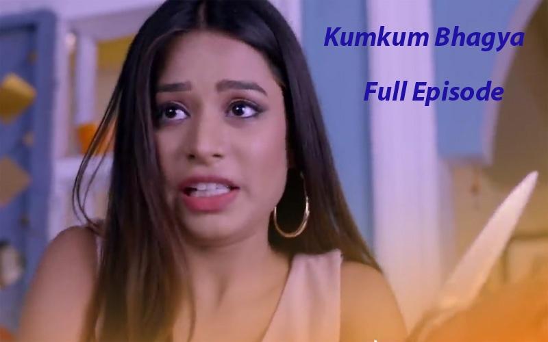 Photo of Kumkum Bhagya Serial  Zee TV Show Episode Short Story