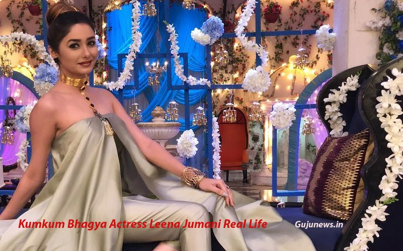 leena jumani, leena jumani biography, tanu of kumkum bhagya, leena jumani height, leena jumani age, leena jumani husband, leena jumani boyfriend, leena jumani hot, leena jumani instagram, leena jumani wedding pic, tanu in kumkum bhagya real name, real name of tanu in kumkum bhagya, leena in kumkum bhagya, leena jumani instagram, who is leena jumani, leena jumani bikini, leena jumani hot pic,