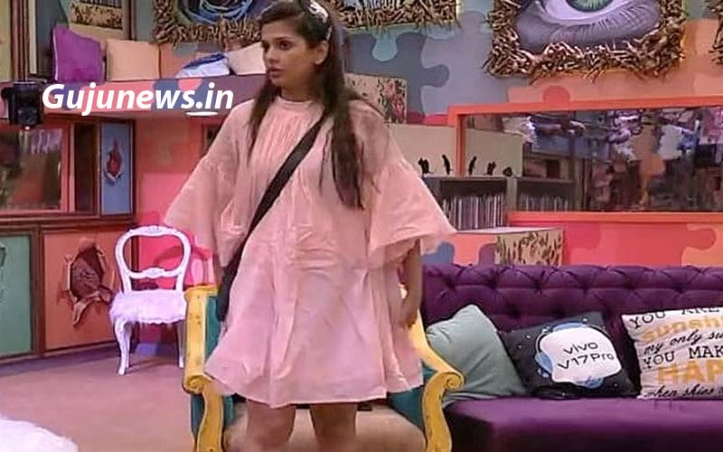 bigg boss 13 dalljiet kaur, bigg boss 13 contestants, voot bigg boss 13, bigg boss season 13, dalljiet kaur, tv actress dalljiet kaur,