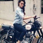 Royal Enfield Bikes, chhello divas,